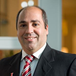Dr. José Antonio Gonell Peralta