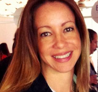 Dra. Karina Collado Fermín