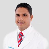 Dr. Miguel González